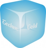 Techno-Cold Sp. z o. o.