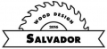 Salvador Wood Design