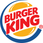 Burger King Jaworzno
